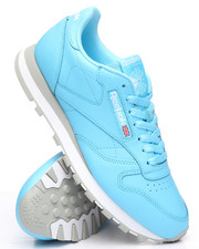 Reebok - Classic Leather MU Sneakers-2236430
