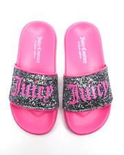Footwear - Hollywood Slides (11-3)-2235870
