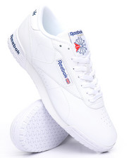 Spring-Summer-M - EX-O-FIT LO Clean Logo INT Sneakers-2236404