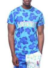 Pink Dolphin - ANIMAL LEGENDS TEE-2236333