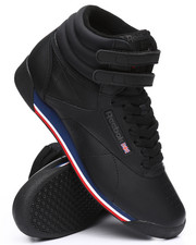 Reebok - Freestyle Hi Sneakers-2236085