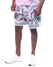 Spring-Summer-M - PARADISE HEAVY SHORT-2236362