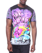 Pink Dolphin - SUPERFUTURE TEE-2236313