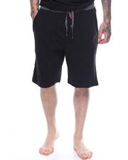 Ecko - Cotton Knit Sleep Shorts-2236840