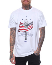 OUTRANK - American Dream Tee-2236588
