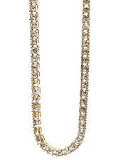 """Accessories - 24"""" Chain Necklace-2235955"""