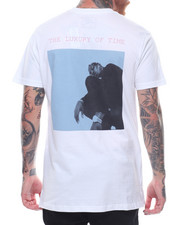 Play Cloths - LUX Pusha -T id SS TEE-2236702