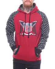Enyce - American Patriot Hoodie-2236820