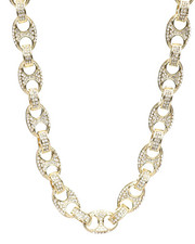 Accessories - PN Chain Necklace-2235957
