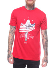 OUTRANK - American Dream Tee-2236582