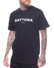 Play Cloths - DAYTONA Pusha-T SS TEE-2236708