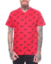 Buyers Picks - Lobster Tee-2236756