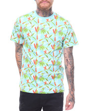 Buyers Picks - Birds of Paradise Tee-2236732