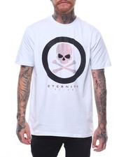 Men - Hazardous SS Shirt-2236624