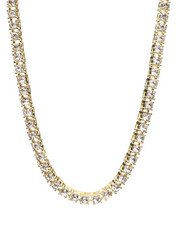 "Accessories - 20"" Chain Necklace-2235956"