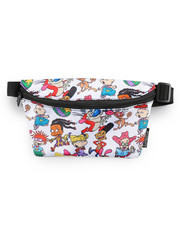 Waist Packs - Nick Characters Fanny pack-2236481
