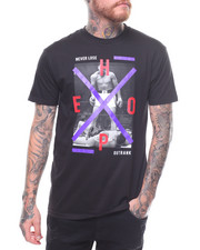 OUTRANK - Never Lose Tee-2236516
