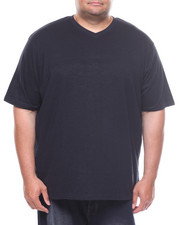 Parish - S/S Parish Tee (B&T)-2236717
