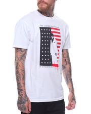 OUTRANK - The American Dream Tee-2236538