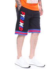 Shorts - Pyramid Worldwide Short-2236658