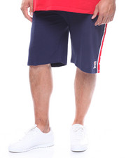Parish - Parish Shorts (B&T)-2236779