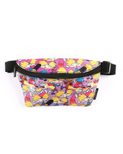 Accessories - Nick Arnold Fanny Pack-2236485