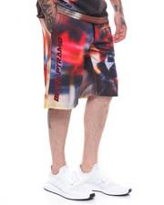 Shorts - Moto X Shorts 2.0-2236667