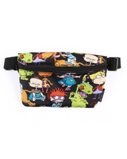 Accessories - Nick Rugrats Fanny Pack-2236482