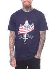 OUTRANK - American Dream Tee-2236572