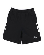 Adidas - Ft Sport Shorts (4-7X)-2236902