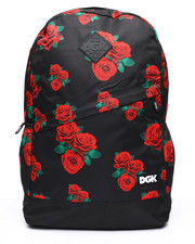 Accessories - Growth Backpack-2236493