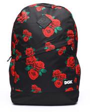 DGK - Growth Backpack-2236493