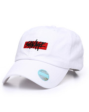 Dad Hats - Savage Classic Dad Hat-2236489