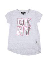 Girls - NYC Skyline Top (4-6X)-2235774