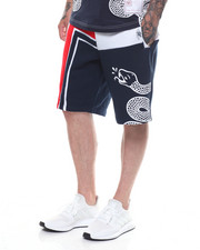 Shorts - SERPENTS SHORT-2237303