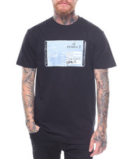 Play Cloths - LUX Pusha -T id SS TEE-2236680