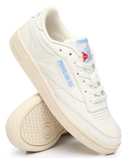 Reebok - Club C 85 Sneakers-2236052