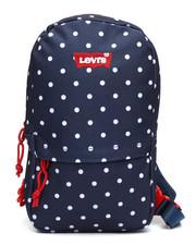 Levi's - Levis Batwing Crossbody Sling Bag-2237446