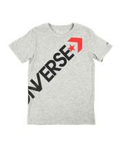 Converse - Crossbody Tee (8-20)-2237482