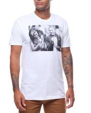 Shirts - OBAMA DANCING TEE-2237872