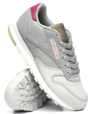 Reebok - Classic Leather Sneakers-2238146