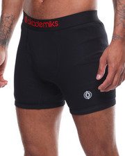 Akademiks - 3 Pack Boxer Briefs-2237677