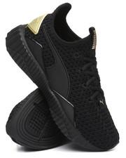 2b0b4d5ec1ce72 Buy Muse MAIA Varsity Sneakers Women s Footwear from Puma. Find Puma ...