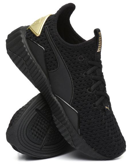 Buy Defy Varsity Sneakers Women s Footwear from Puma. Find Puma ... 7843bbebf