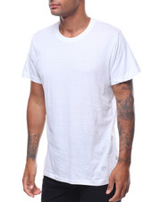 Akademiks - 3 Pack Crew Neck Shirts-2237632