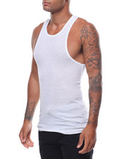 Tanks - 3 Pack A-Shirts-2237637