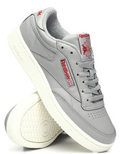 Reebok - Club C 85 Vintage Sneakers-2237911