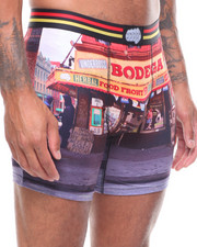 Underboss - Bodega Front Boxer Brief-2237705