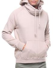 Hoodies - Ninja Hoody- Single Dyed-2237976