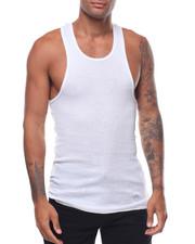 Akademiks - 3 Pack A-Shirts-2237643